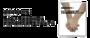 女性の復縁奥義完全マニュアルから【中野信子】妻の不倫率は〇〇が短いと不倫率が高くなる!「男性の離婚遺伝子」は存在するか?中野信子と脳科学!他
